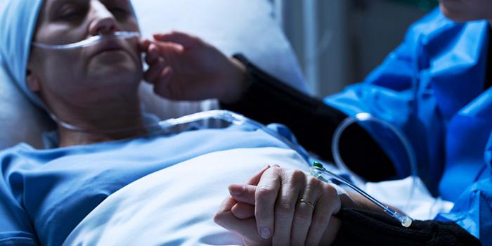 Chimiothérapie, soins infirmiers techniques à Saint-Laurent-du-Pont proche de Saint-Julien-de-Ratz, Pommiers-la-Placette et Berland 