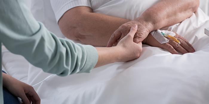 soins infirmiers techniques à Saint-Laurent-du-Pont proche de Saint-Julien-de-Ratz, Pommiers-la-Placette et Berland 